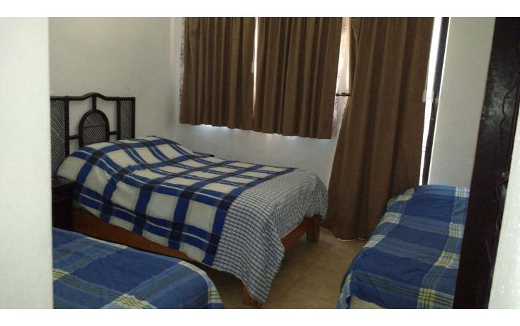 Foto de departamento en renta en  , las playas, acapulco de juárez, guerrero, 1607794 No. 13