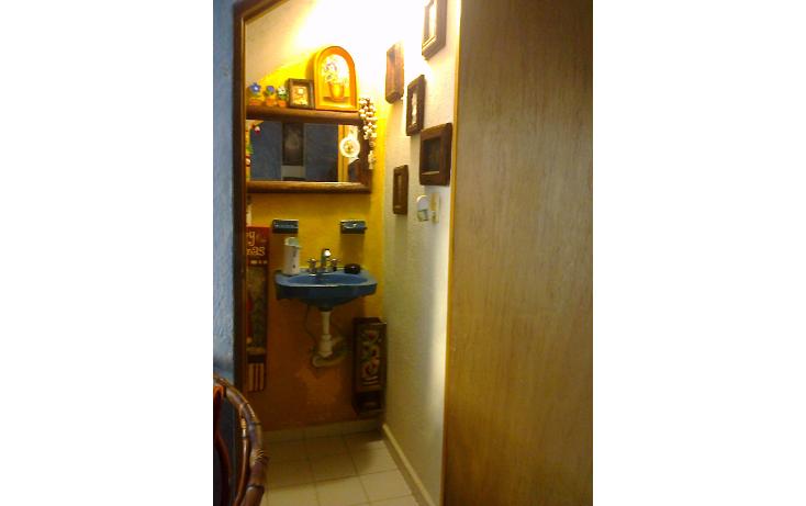 Foto de casa en venta en  , las playas, acapulco de juárez, guerrero, 1692146 No. 06