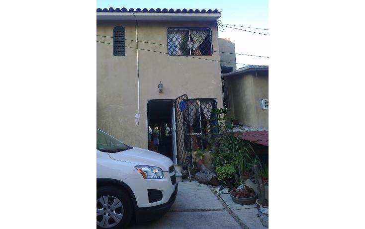 Foto de casa en venta en  , las playas, acapulco de juárez, guerrero, 1692146 No. 08