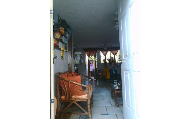 Foto de casa en venta en  , las playas, acapulco de juárez, guerrero, 1692146 No. 10