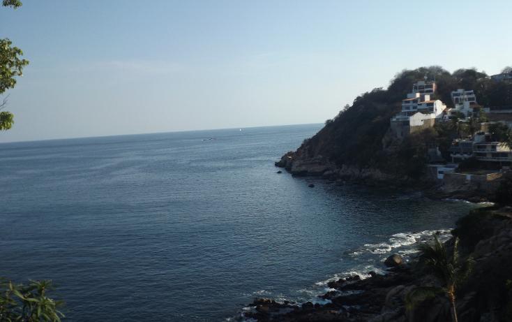 Foto de casa en venta en  , las playas, acapulco de juárez, guerrero, 1700302 No. 02