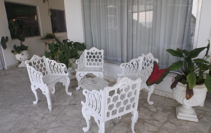 Foto de casa en venta en  , las playas, acapulco de juárez, guerrero, 1700302 No. 07