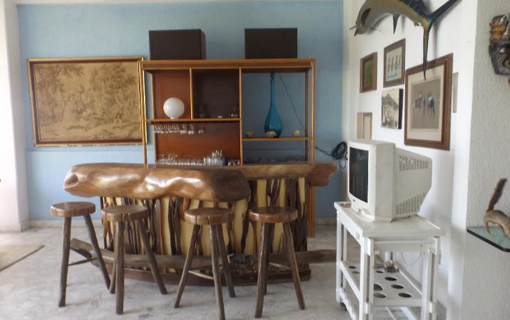 Foto de casa en venta en  , las playas, acapulco de juárez, guerrero, 1700302 No. 08