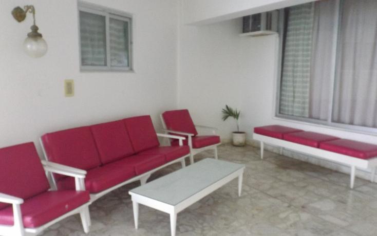 Foto de casa en venta en  , las playas, acapulco de juárez, guerrero, 1700302 No. 09