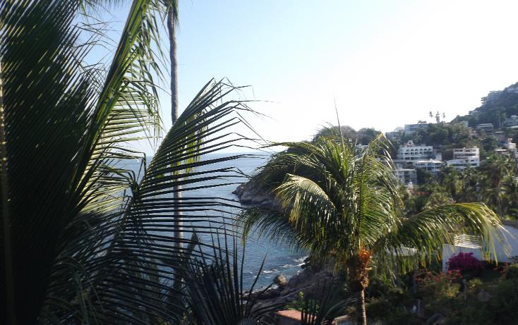 Foto de casa en venta en  , las playas, acapulco de juárez, guerrero, 1700302 No. 17