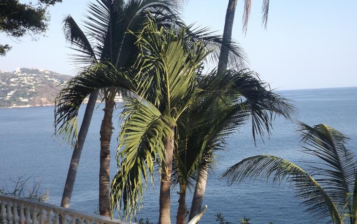 Foto de casa en venta en  , las playas, acapulco de juárez, guerrero, 1700302 No. 22