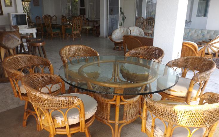 Foto de casa en venta en  , las playas, acapulco de juárez, guerrero, 1700302 No. 24