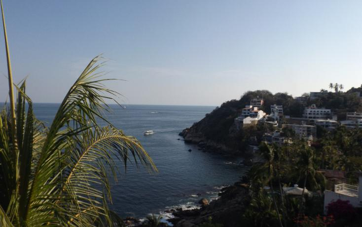 Foto de casa en venta en  , las playas, acapulco de juárez, guerrero, 1700302 No. 25