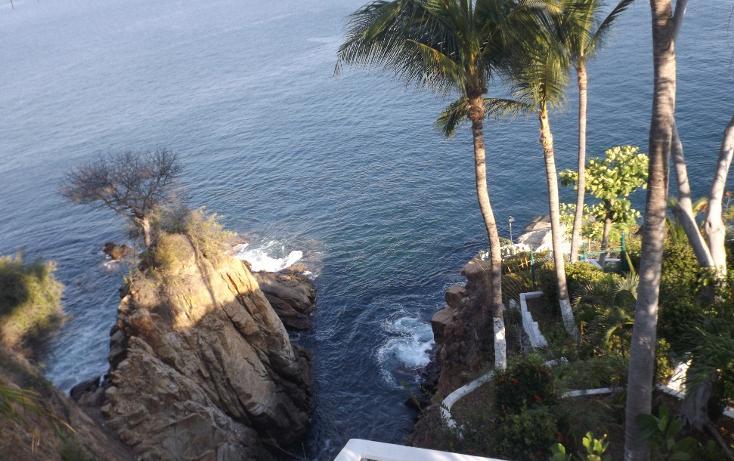 Foto de casa en venta en  , las playas, acapulco de juárez, guerrero, 1700302 No. 27
