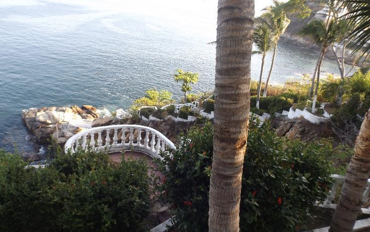 Foto de casa en venta en  , las playas, acapulco de juárez, guerrero, 1700302 No. 28
