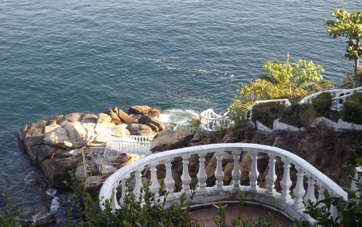 Foto de casa en venta en  , las playas, acapulco de juárez, guerrero, 1700302 No. 30