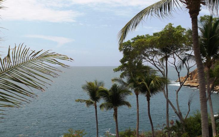 Foto de terreno habitacional en venta en  , las playas, acapulco de juárez, guerrero, 1700318 No. 03