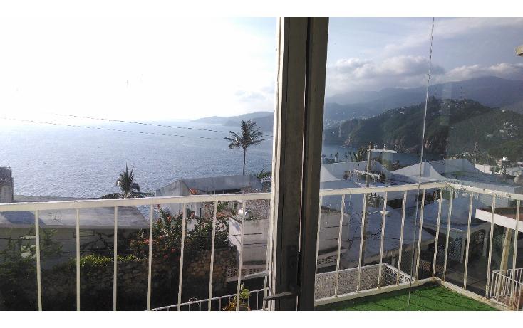 Foto de casa en venta en  , las playas, acapulco de juárez, guerrero, 1700340 No. 04