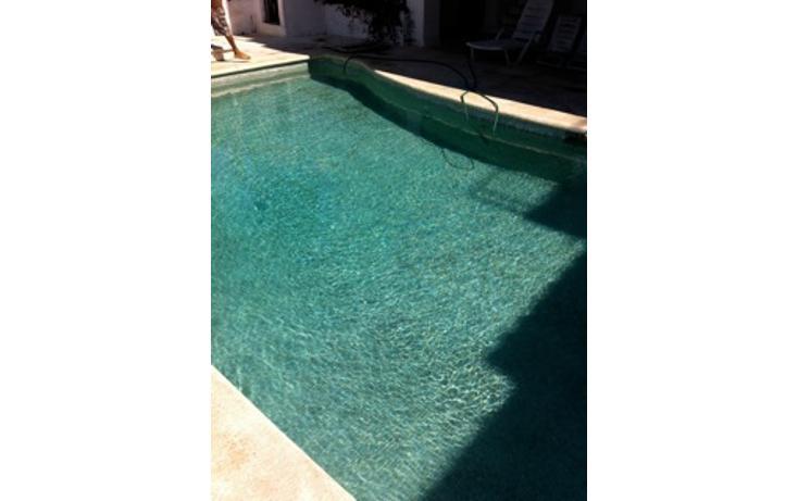 Foto de casa en venta en  , las playas, acapulco de juárez, guerrero, 1700340 No. 06