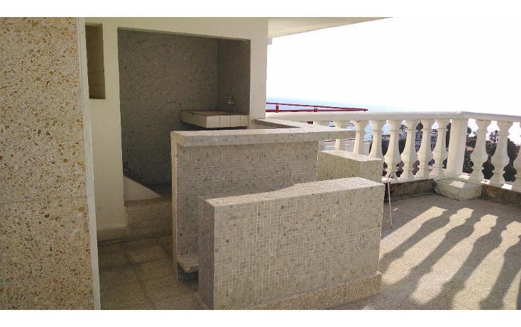 Foto de casa en venta en  , las playas, acapulco de juárez, guerrero, 1700340 No. 07
