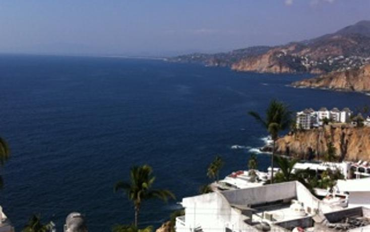 Foto de casa en venta en  , las playas, acapulco de juárez, guerrero, 1700340 No. 10