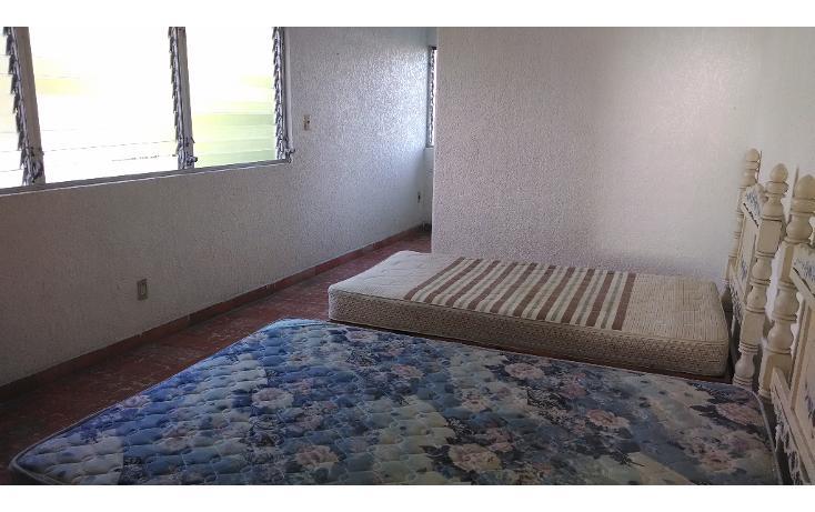 Foto de casa en venta en  , las playas, acapulco de juárez, guerrero, 1700340 No. 11