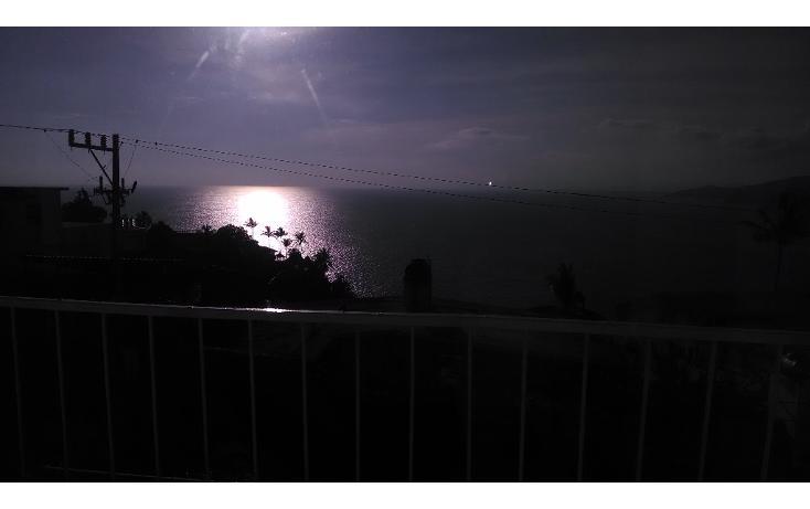 Foto de casa en venta en  , las playas, acapulco de juárez, guerrero, 1700340 No. 12