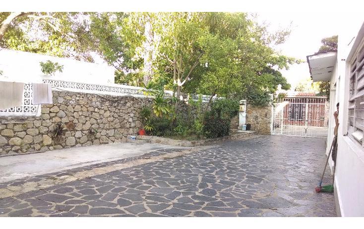 Foto de casa en venta en  , las playas, acapulco de juárez, guerrero, 1700340 No. 13