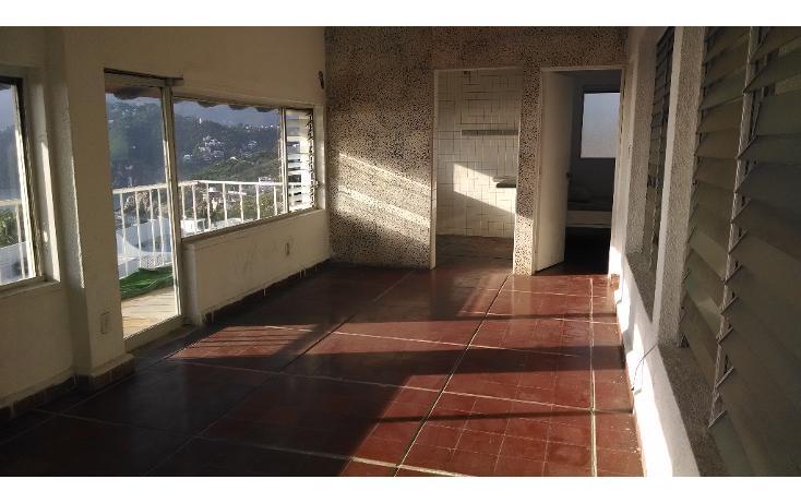 Foto de casa en venta en  , las playas, acapulco de juárez, guerrero, 1700340 No. 15