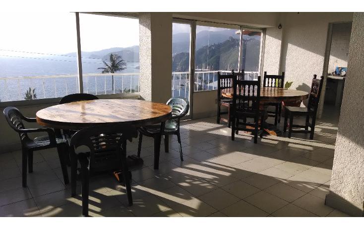 Foto de casa en venta en  , las playas, acapulco de juárez, guerrero, 1700340 No. 16