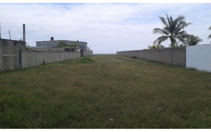 Foto de casa en venta en  , las playas, acapulco de juárez, guerrero, 1700818 No. 06