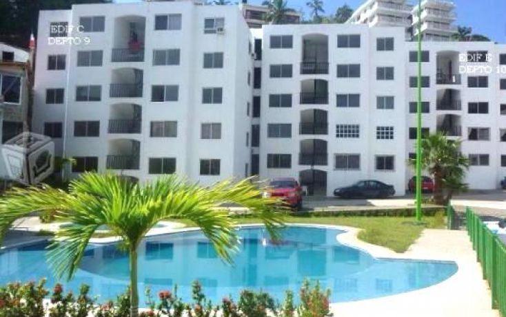 Foto de departamento en venta en, las playas, acapulco de juárez, guerrero, 1701254 no 02