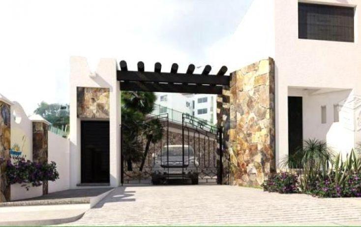 Foto de departamento en venta en, las playas, acapulco de juárez, guerrero, 1701254 no 04