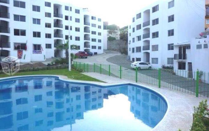 Foto de departamento en venta en, las playas, acapulco de juárez, guerrero, 1701254 no 09