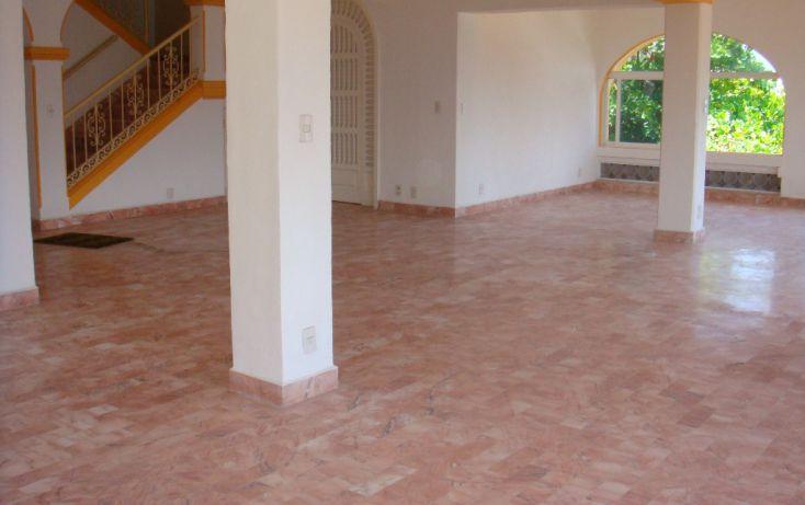 Foto de casa en venta en, las playas, acapulco de juárez, guerrero, 1704352 no 01