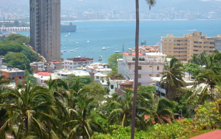 Foto de casa en venta en, las playas, acapulco de juárez, guerrero, 1704352 no 04