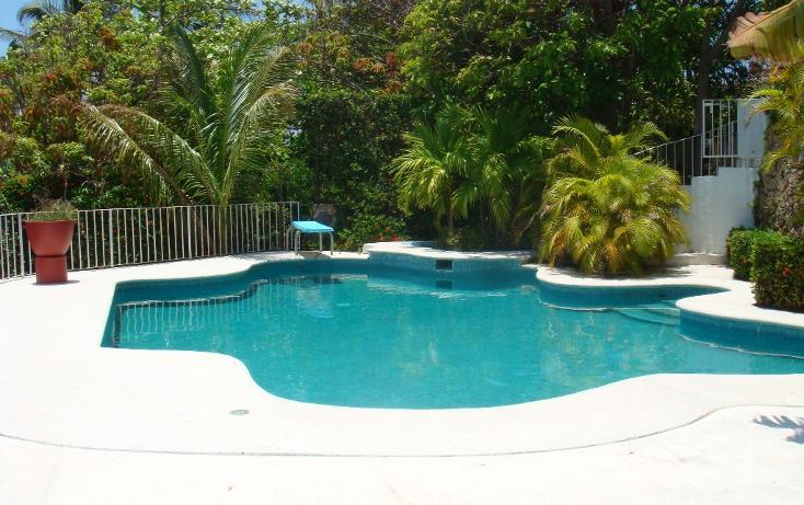 Foto de casa en venta en  , las playas, acapulco de juárez, guerrero, 1704352 No. 05