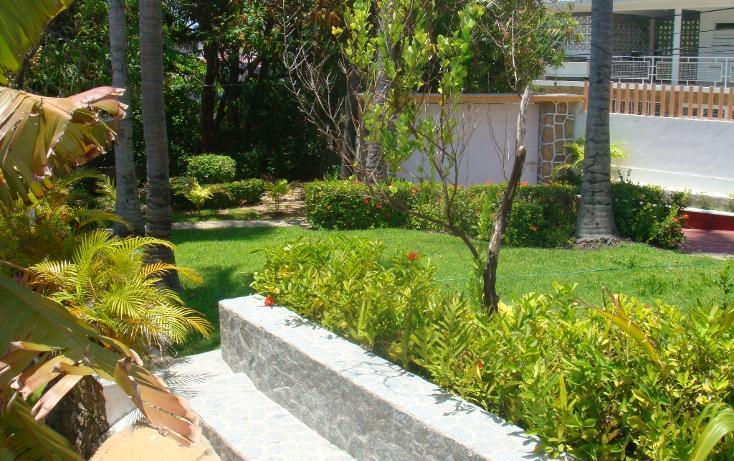 Foto de casa en venta en  , las playas, acapulco de juárez, guerrero, 1704352 No. 06