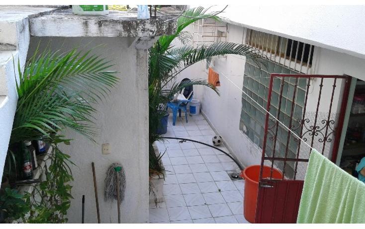 Foto de casa en venta en  , las playas, acapulco de juárez, guerrero, 1704386 No. 02