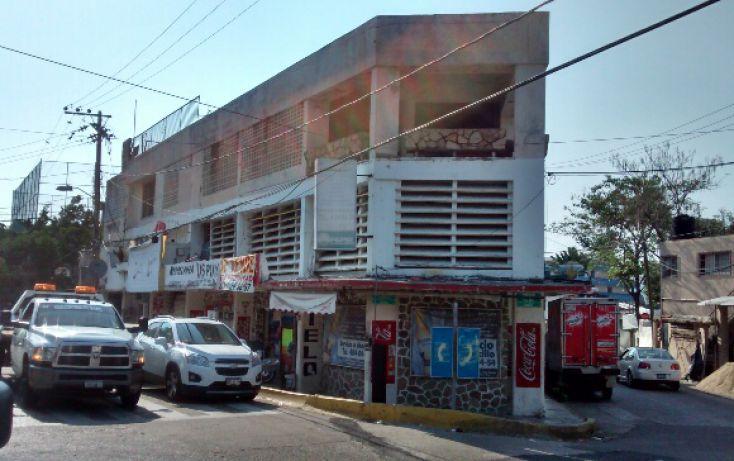 Foto de local en venta en, las playas, acapulco de juárez, guerrero, 1704396 no 02