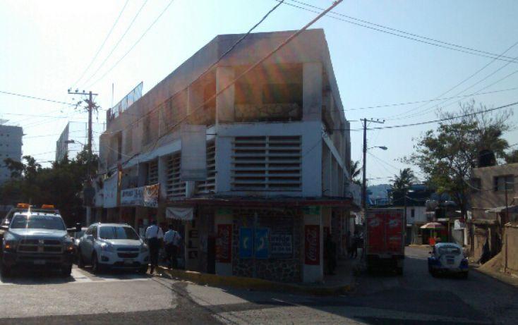 Foto de local en venta en, las playas, acapulco de juárez, guerrero, 1704396 no 03