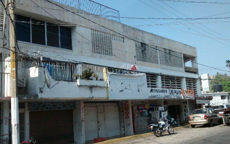 Foto de local en venta en, las playas, acapulco de juárez, guerrero, 1704396 no 05