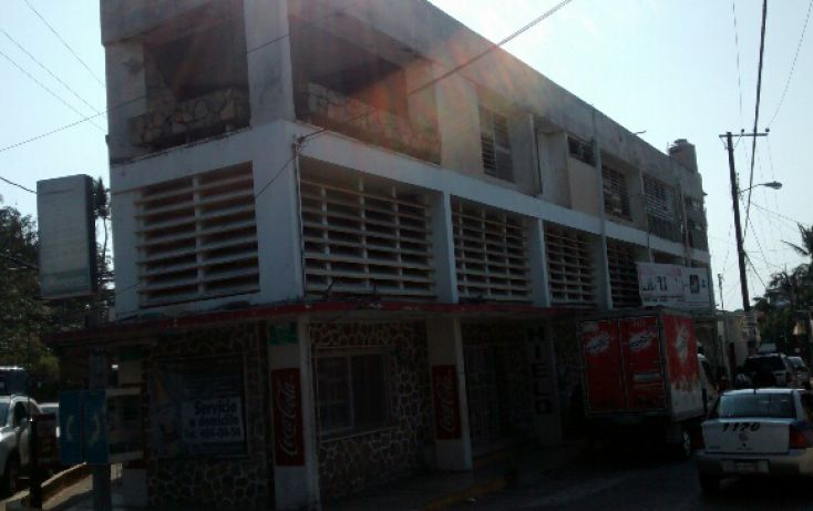 Foto de local en venta en, las playas, acapulco de juárez, guerrero, 1704396 no 07