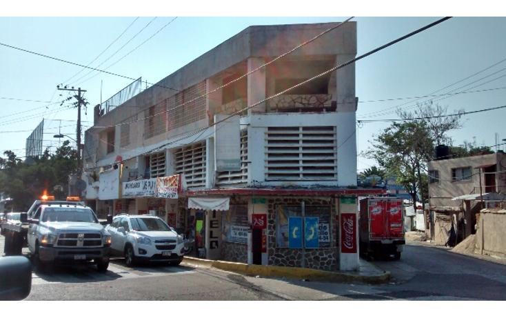 Foto de local en venta en  , las playas, acapulco de juárez, guerrero, 1704396 No. 08