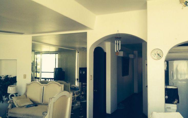 Foto de departamento en renta en, las playas, acapulco de juárez, guerrero, 1704414 no 02