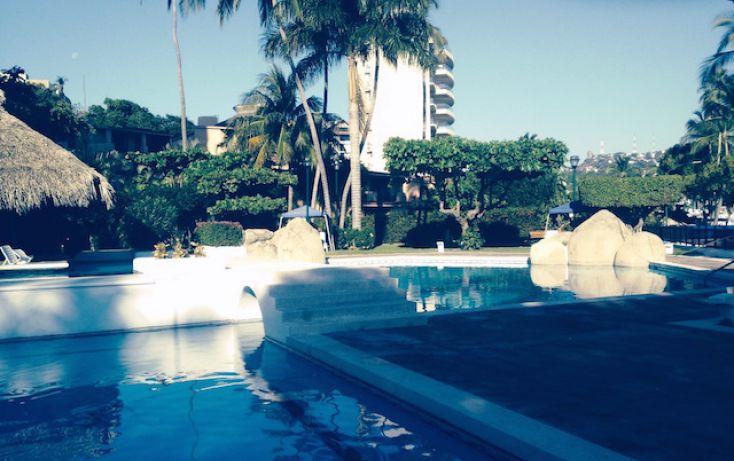 Foto de departamento en renta en, las playas, acapulco de juárez, guerrero, 1704414 no 03