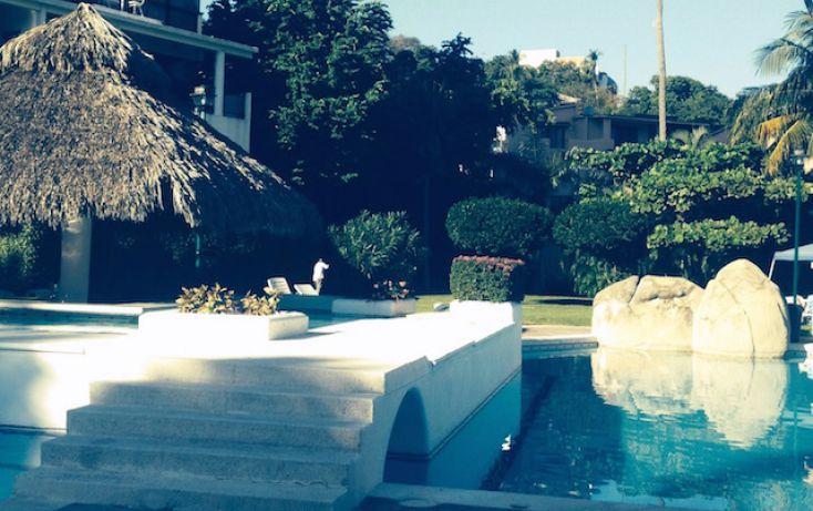 Foto de departamento en renta en, las playas, acapulco de juárez, guerrero, 1704414 no 05
