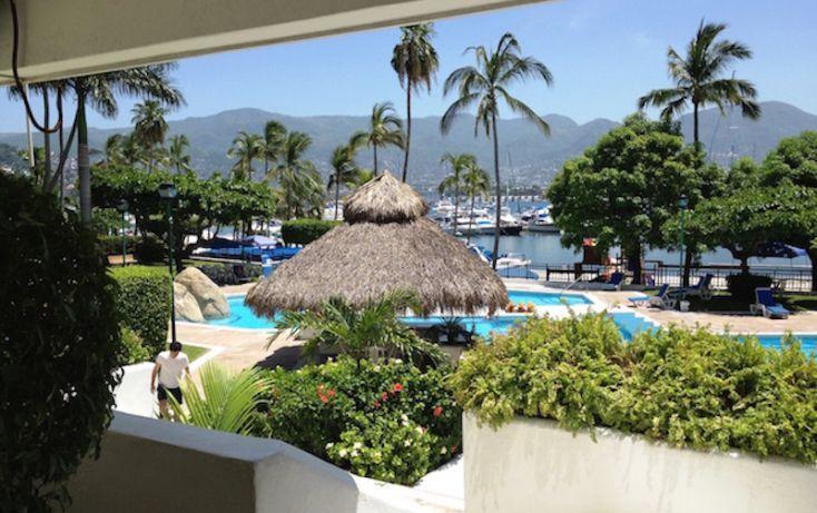 Foto de departamento en renta en, las playas, acapulco de juárez, guerrero, 1704414 no 06