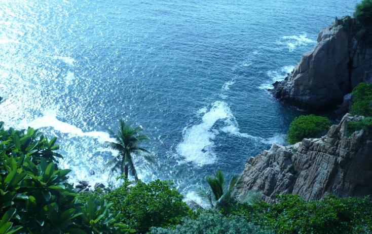 Foto de casa en venta en  , las playas, acapulco de juárez, guerrero, 1721072 No. 01