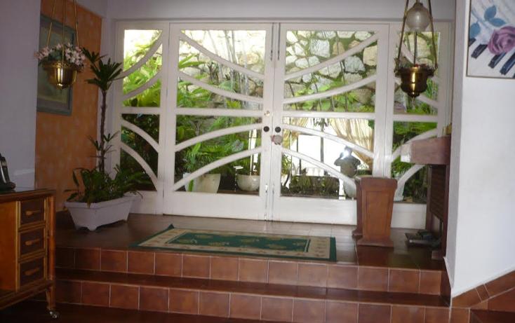 Foto de casa en venta en  , las playas, acapulco de juárez, guerrero, 1721072 No. 05