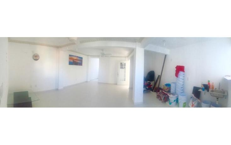 Foto de departamento en venta en  , las playas, acapulco de juárez, guerrero, 1736630 No. 01