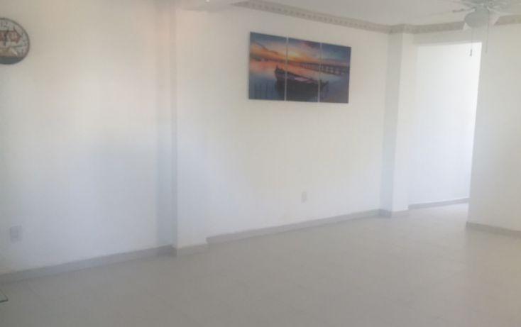 Foto de departamento en venta en, las playas, acapulco de juárez, guerrero, 1736630 no 09