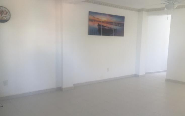Foto de departamento en venta en  , las playas, acapulco de juárez, guerrero, 1736630 No. 09
