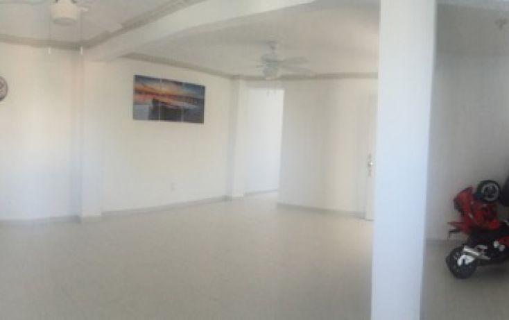 Foto de departamento en venta en, las playas, acapulco de juárez, guerrero, 1736630 no 10