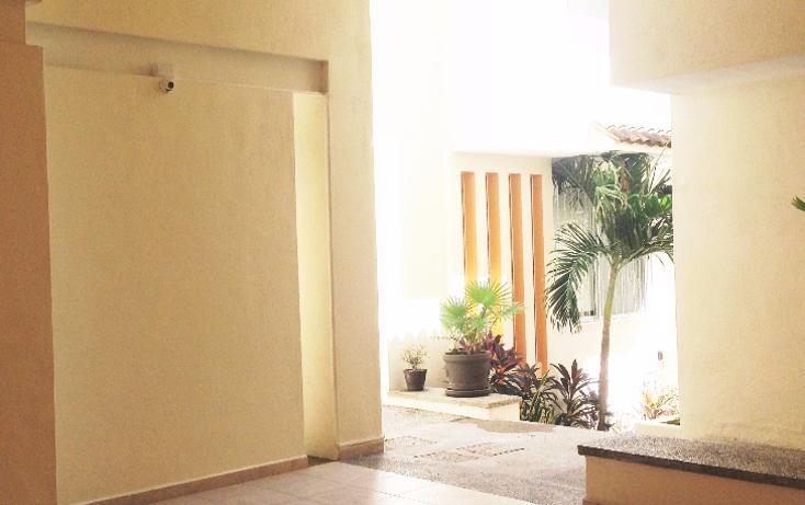 Foto de casa en venta en  , las playas, acapulco de juárez, guerrero, 1737042 No. 01